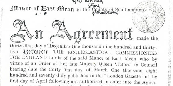 Agreement cropped
