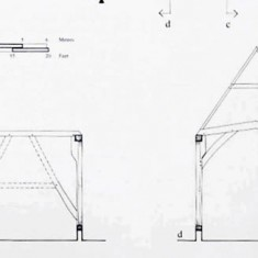 Sketches of the framework of Forge Sound