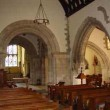 Chancel Repair Liability
