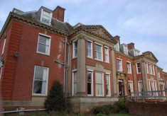Images of Westbury House