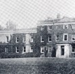 Westbury House papers 3
