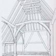 Edward Roberts' notes and diagrams