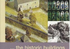 Guide to Historic Buildings