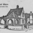 East Meon Conservation Area