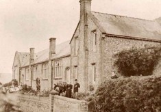 East Meon National School