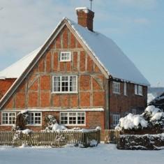 Heycroft House