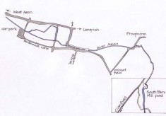 Parish Plan report on River