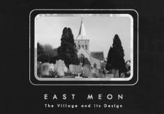 Village Design Statement