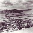 Views of East Meon