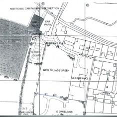 A17 HGP proposals July 20002