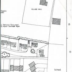 Part of Edberg Plan, March  2000