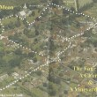 Guide books to East Meon