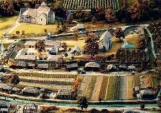 Bayeux Model