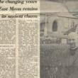 Petersfield Herald