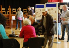 History Open Day