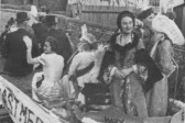 1953 Coronation