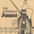 Domesday Joust