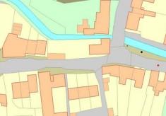 Parish Maps