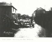 Old photographs (Wheeler collection)