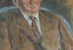 Herbie Goddard