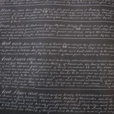 Text listing John Berry, Sir William Hylton Jolliffe John Christmas, Charles Richard Bishop of Winchester