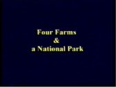 Four Farms and a National Park