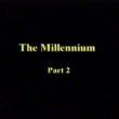Millennium Part 2