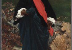 Sartoris Portrait