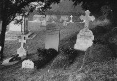 East Meon Gravestones