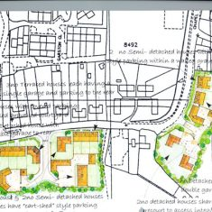 Plans-for-Coppice-Corner-and-Coombe-Road 2000