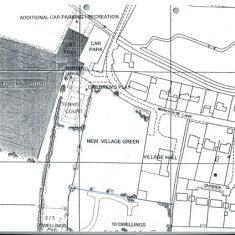 Maps, parish