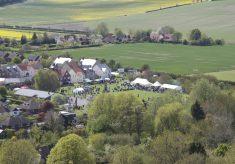 Country Fair 2001 - 2010